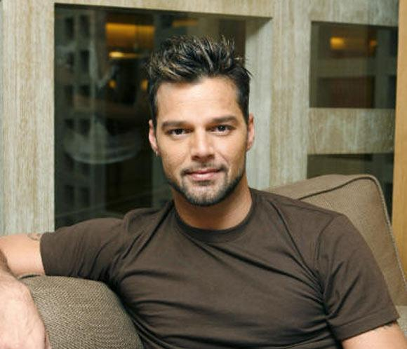 Top ricky martinpng images for pinterest tattoos for Ricky rubio tattoo
