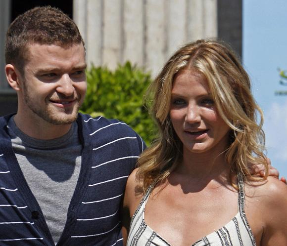 timberlake cougars dating site Who is justin timberlake dating justin timberlake she has since garnered as many as 5 7 million followers on instagram so yeah, fans and users definitely took notice.