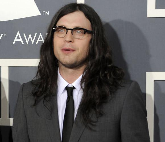 Nathan Followill, de Kings Of Leon, ha sido papá por primera vez